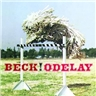 "feelnumb.com :: Beck ""Odelay"" Strange Album Cover"