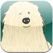 iTunes Komondor Icon